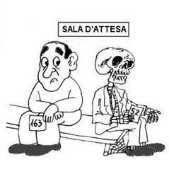 sala-dattesa